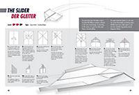 The World`s Best Paper Planes - Produktdetailbild 1