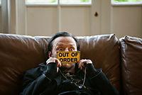 The World's End - Produktdetailbild 9
