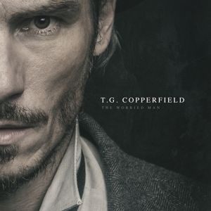 The Worried Man, T.g. Copperfield