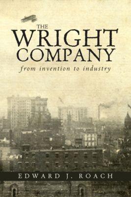 The Wright Company, Edward J. Roach
