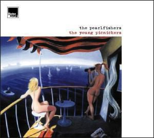 The Young Picnickers, The Pearlfishers