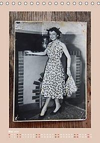 Thea Rose-Marie, Mannequin (Tischkalender 2019 DIN A5 hoch) - Produktdetailbild 5