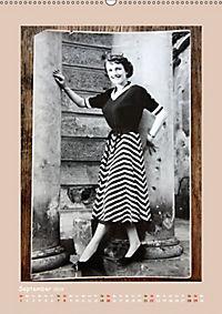 Thea Rose-Marie, Mannequin (Wandkalender 2019 DIN A2 hoch) - Produktdetailbild 9