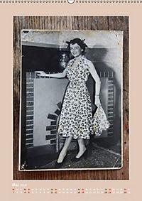 Thea Rose-Marie, Mannequin (Wandkalender 2019 DIN A2 hoch) - Produktdetailbild 5