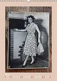 Thea Rose-Marie, Mannequin (Wandkalender 2019 DIN A3 hoch) - Produktdetailbild 5