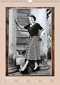 Thea Rose-Marie, Mannequin (Wandkalender 2019 DIN A4 hoch) - Produktdetailbild 9