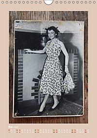 Thea Rose-Marie, Mannequin (Wandkalender 2019 DIN A4 hoch) - Produktdetailbild 5