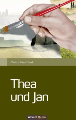 Thea und Jan, Markus Isenschmid