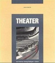 Theater, Gaelle Breton