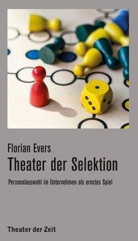 Theater der Selektion - Florian Evers pdf epub