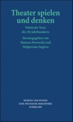 Essays on Konstantin Stanislavski and Jerzy Grotowski