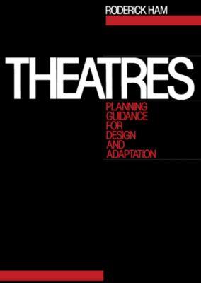 Theatres, Roderick Ham