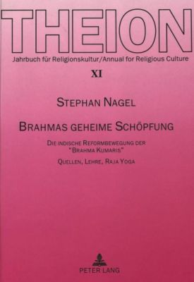 Theion, Stefan Nagel