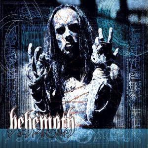 Thelema 6, Behemoth