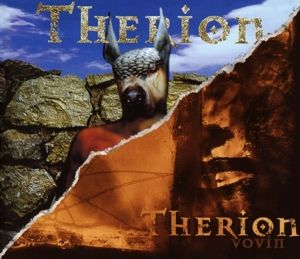 Theli/Vovin, Therion