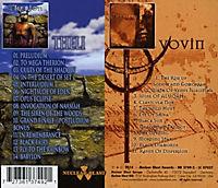 Theli/Vovin - Produktdetailbild 1