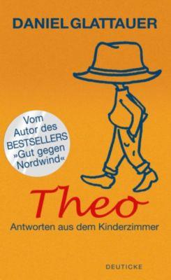 Theo, Daniel Glattauer