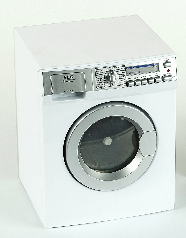 theo klein - aeg elektrolux waschmaschine bestellen | weltbild.de