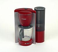 """Theo Klein - Bosch """"Kinder-Kaffeemaschine mit Wassertank"""" - Produktdetailbild 1"""