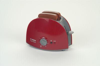 Theo Klein - Bosch Toaster