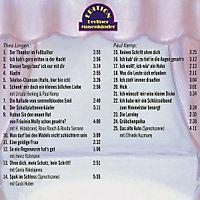 Theo Lingen: Der Theodor im Fußballtor, CD - Produktdetailbild 1