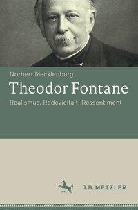 Theodor Fontane, Norbert Mecklenburg
