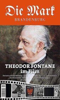 Theodor Fontane im Film