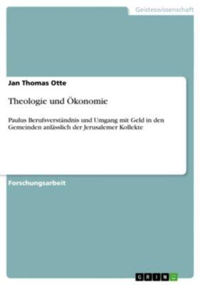 A New Companion to Victorian Literature
