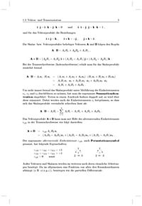 Theoretische Meteorologie - Produktdetailbild 5