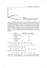 Theoretische Meteorologie - Produktdetailbild 4