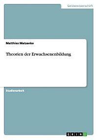 free algebra and trigonometry third edition