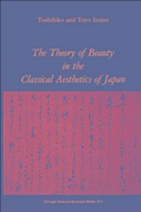 An overview of the aesthetics and the concept of beauty