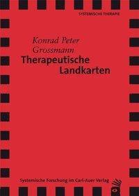 Therapeutische Landkarten, Konrad P. Grossmann