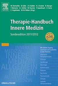 Medizin checkliste innere pdf