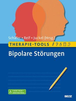 Therapie-Tools: Therapie-Tools Bipolare Störungen