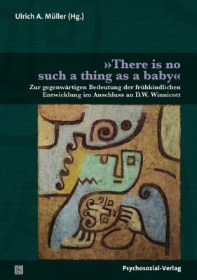 There is no such a thing as a baby