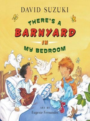 there s a meeting in my bedroom there s a barnyard in my bedroom ebook jetzt bei weltbild de 20916