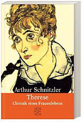 Therese, Arthur Schnitzler