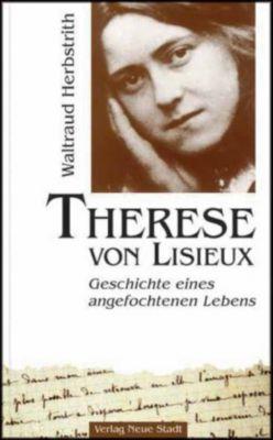 Therese von Lisieux, Waltraud Herbstrith