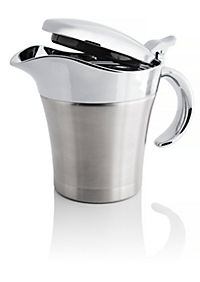Thermo-Sauciere - Produktdetailbild 1