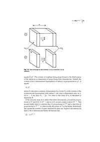 Thermodynamics of Solar Energy Conversion - Produktdetailbild 10
