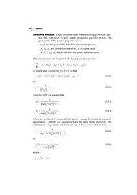 Thermodynamics of Solar Energy Conversion - Produktdetailbild 5
