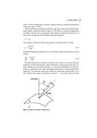 Thermodynamics of Solar Energy Conversion - Produktdetailbild 2