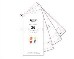 THERMOREZEPTE Smoothies: 36 fruchtig-frische Smoothies für den Thermomix® - Bianka Fietze  