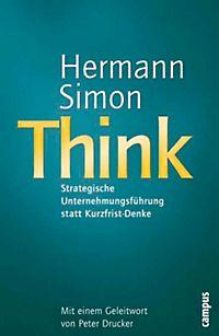 PDF HIDDEN SIMON HERMANN CHAMPIONS