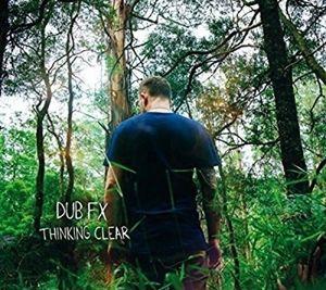 Thinking Clear Vinyl, Dub Fx