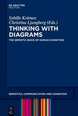 Thinking with Diagrams