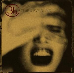 Third Eye Blind, Third Eye Blind