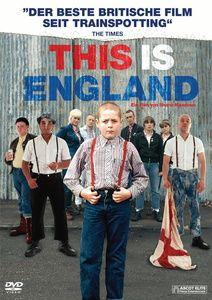 This Is England, Diverse Interpreten