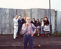 This Is England - Produktdetailbild 3